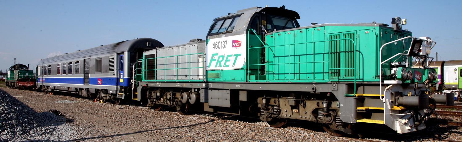 Grève à la SNCF : nous avons pris le train à la rencontre des usagers
