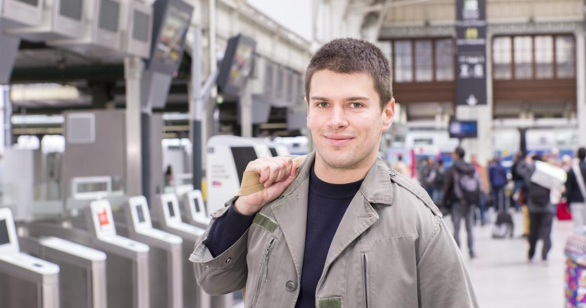 avantage carte du combattant sncf Carte de réduction Militaire, Réformé, Pensionné de guerre   SNCF