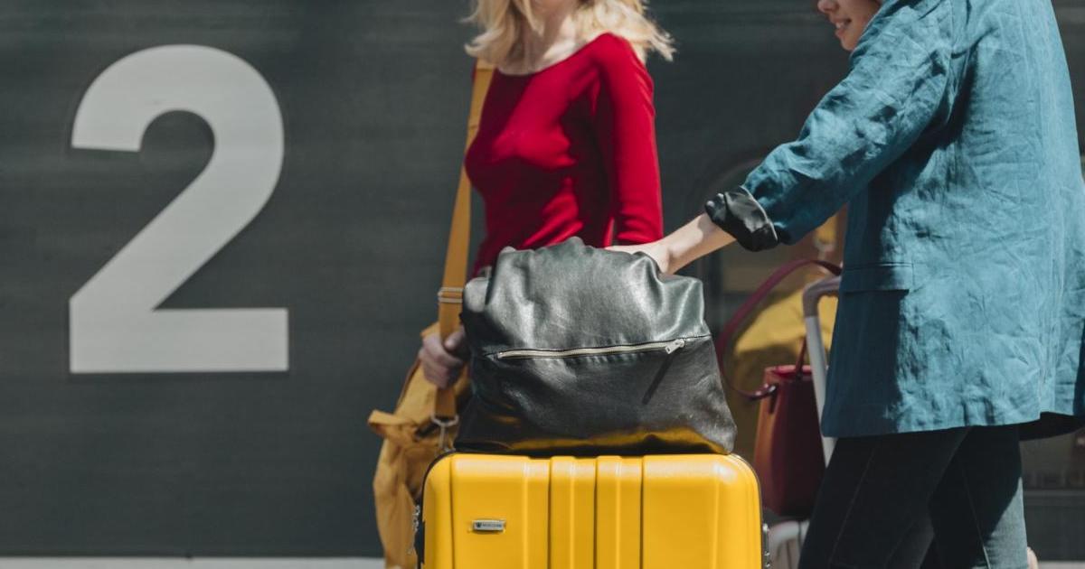 029e1193323 Luggage