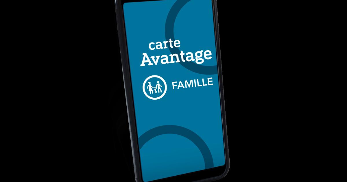 JENOR Porte-Carte didentit/é Portable pour Le Bureau ou Le Travail