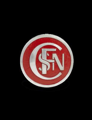 En 2018 SNCF Fete Ses 80 Ans