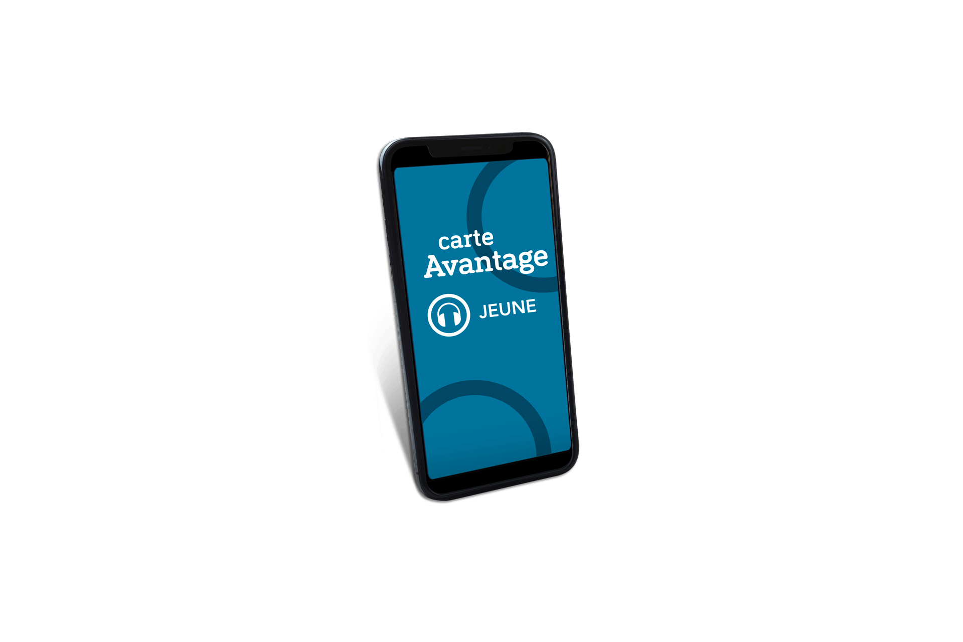 carte jeune sncf en ligne Save on travel with the Avantage Jeune card | SNCF