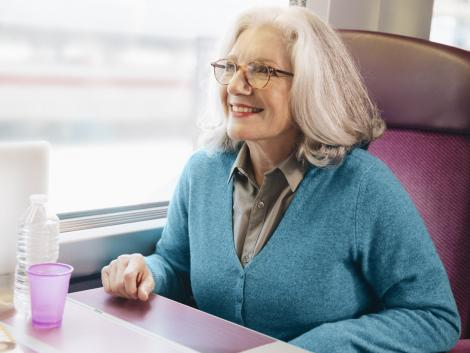 carte senior sncf 40 euros Senior+ railcard   SNCF