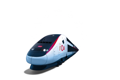 Sncf Horaire Train Info Trafic Services Et Groupe