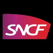 (c) Sncf.com